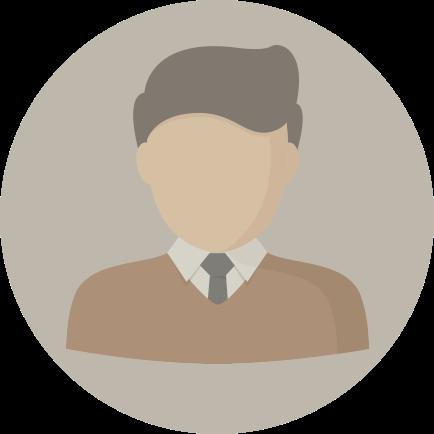 reviews-avatar